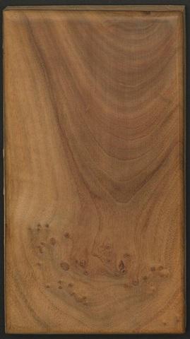 凝禅寺三级浮图碑7267作品欣赏