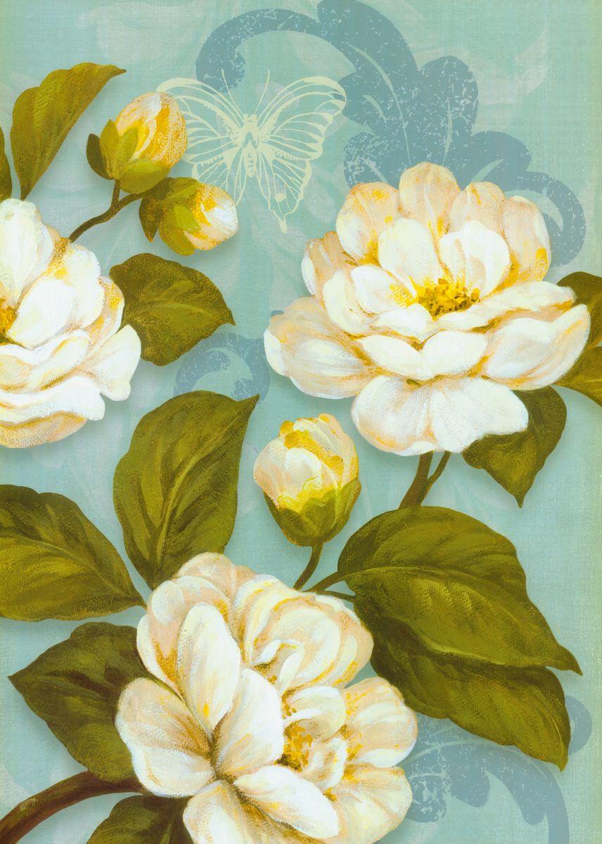 0001_装饰画花卉喷绘素材图JPG格式竖_10062__1_