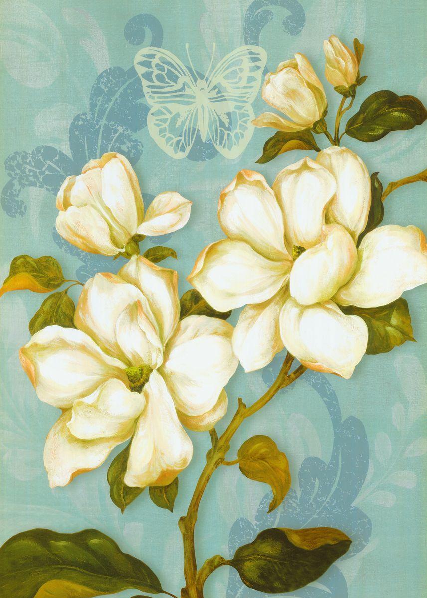 0002_装饰画花卉喷绘素材图JPG格式竖_10062__2_
