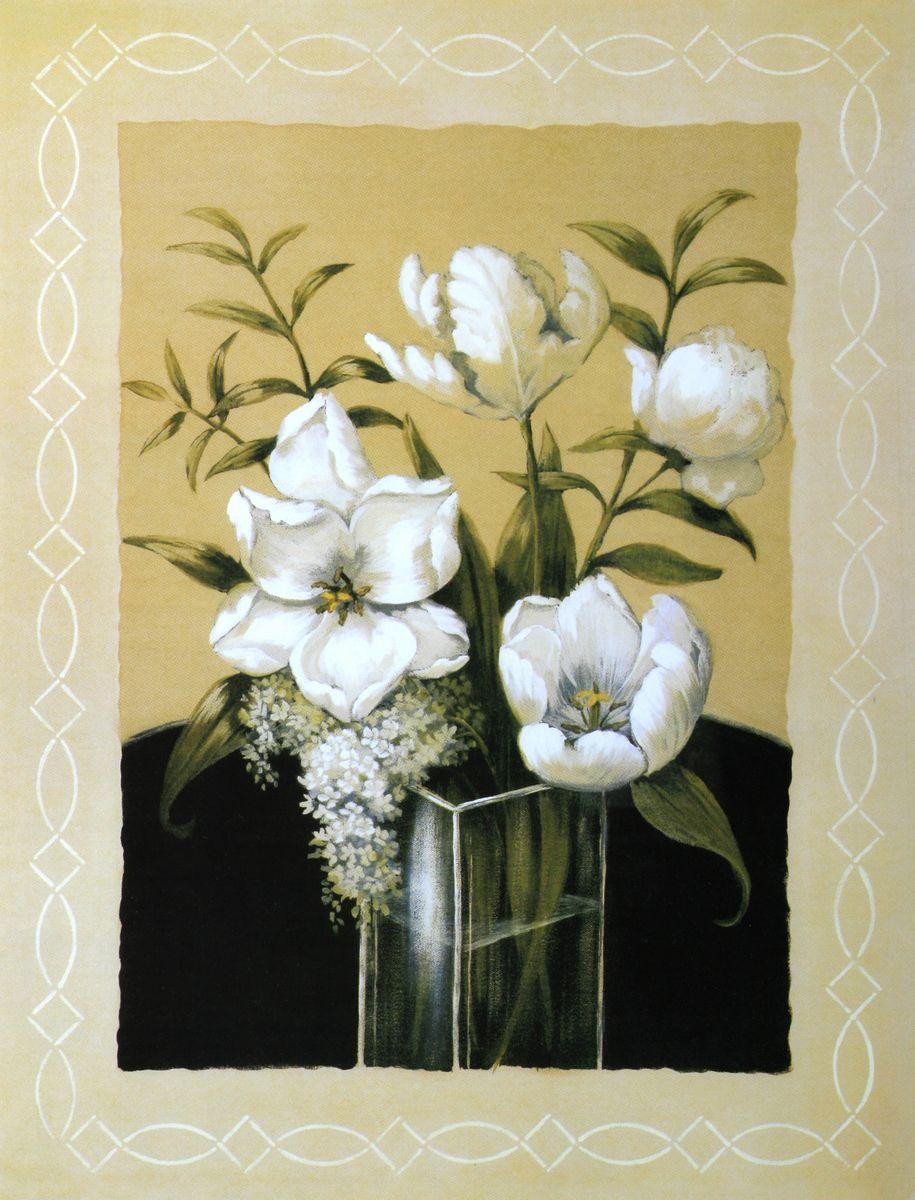 0039_装饰画花卉喷绘素材图JPG格式竖_10070__1_