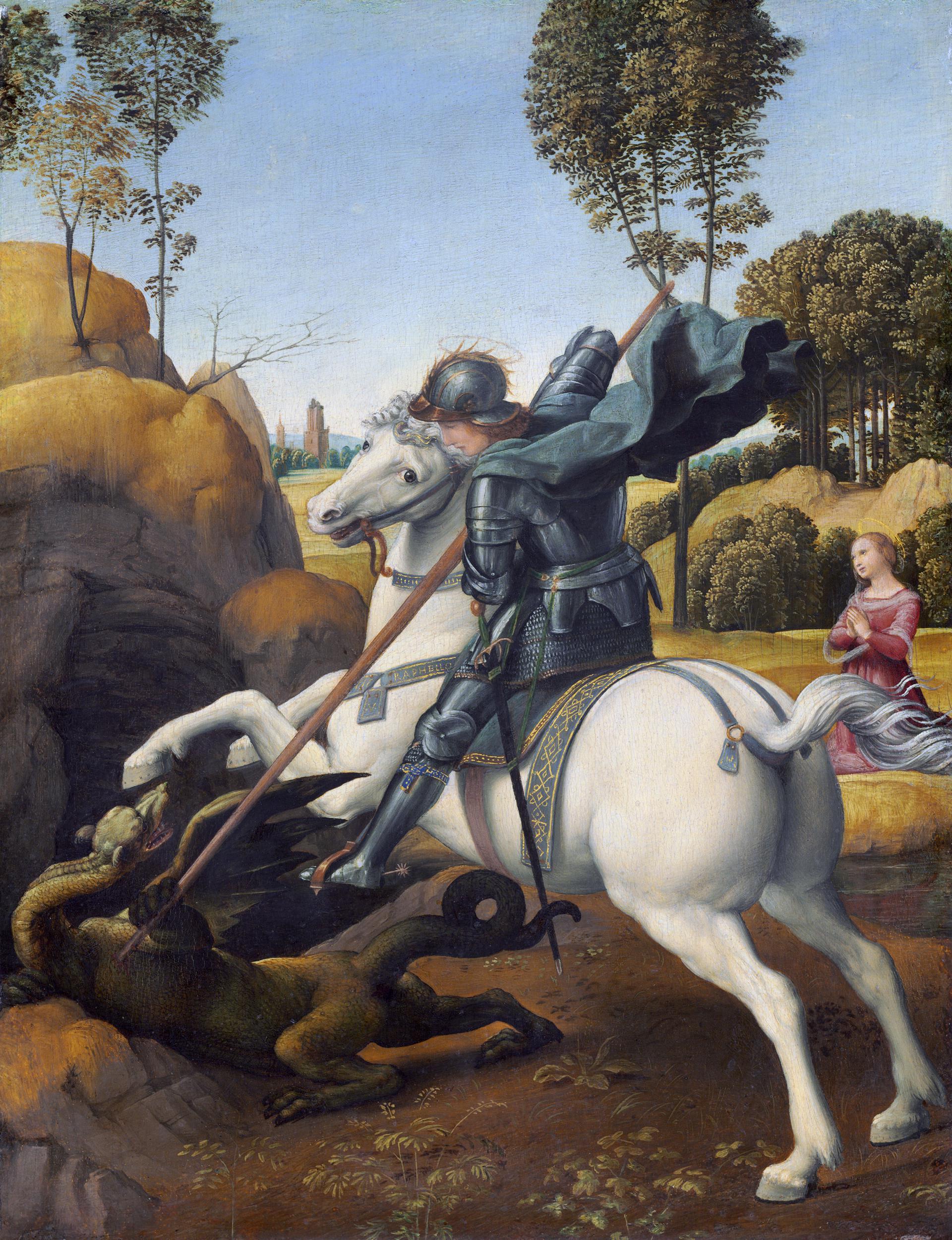 0001_拉斐尔绘画作品集油画专辑TIF-Raffaello-Sanzio-1_2303x3000PX_TIF_282DPI_20_0