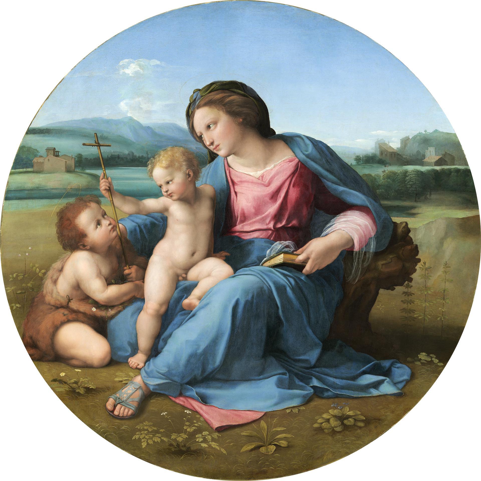 0005_拉斐尔绘画作品集油画专辑TIF-Raffaello-Sanzio-13_2644x2644PX_TIF_71DPI_20_0