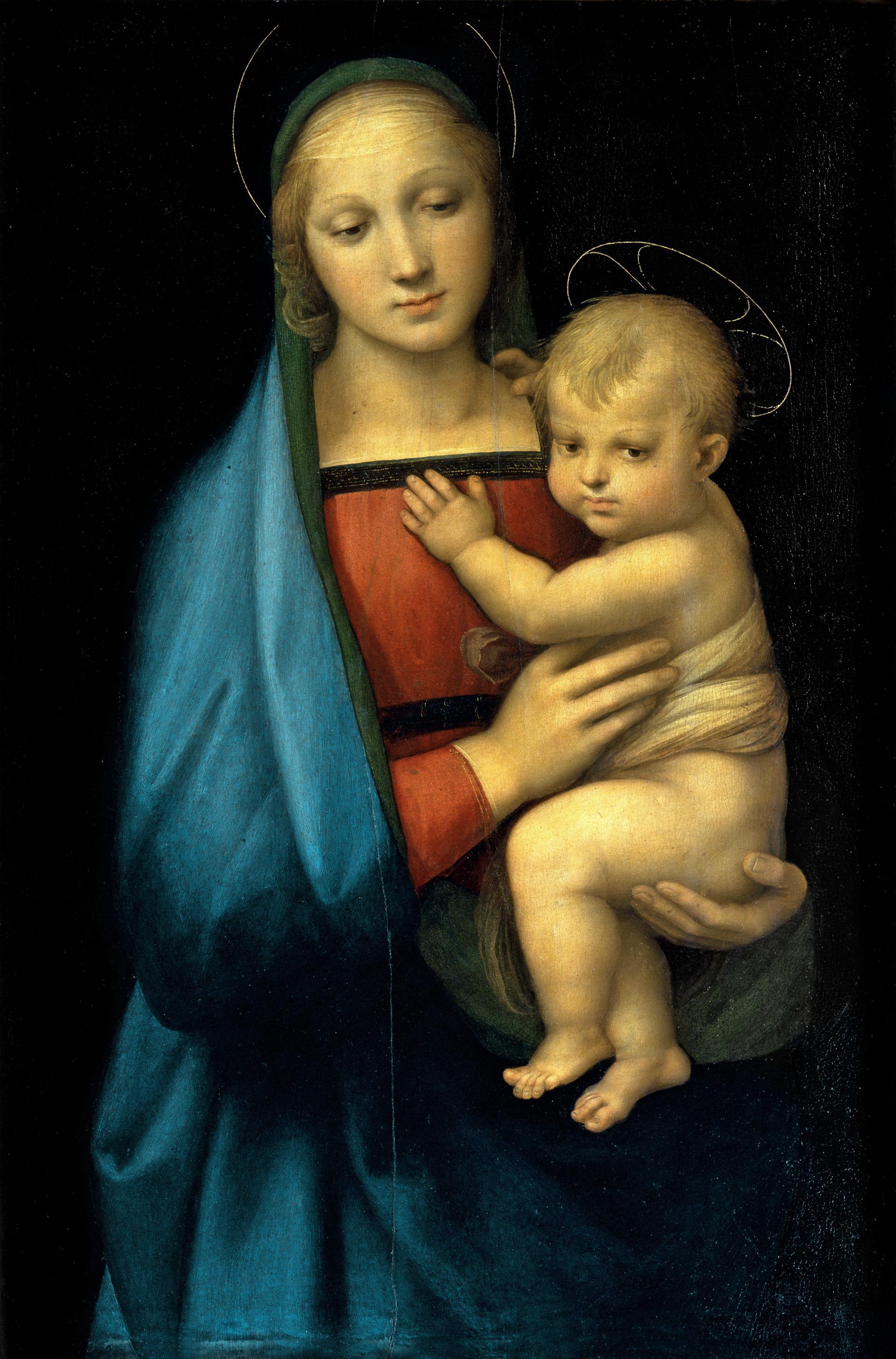 0008_拉斐尔绘画作品集油画专辑TIF-Raffaello-Sanzio-16_4407x6693PX_TIF_72DPI_86_0