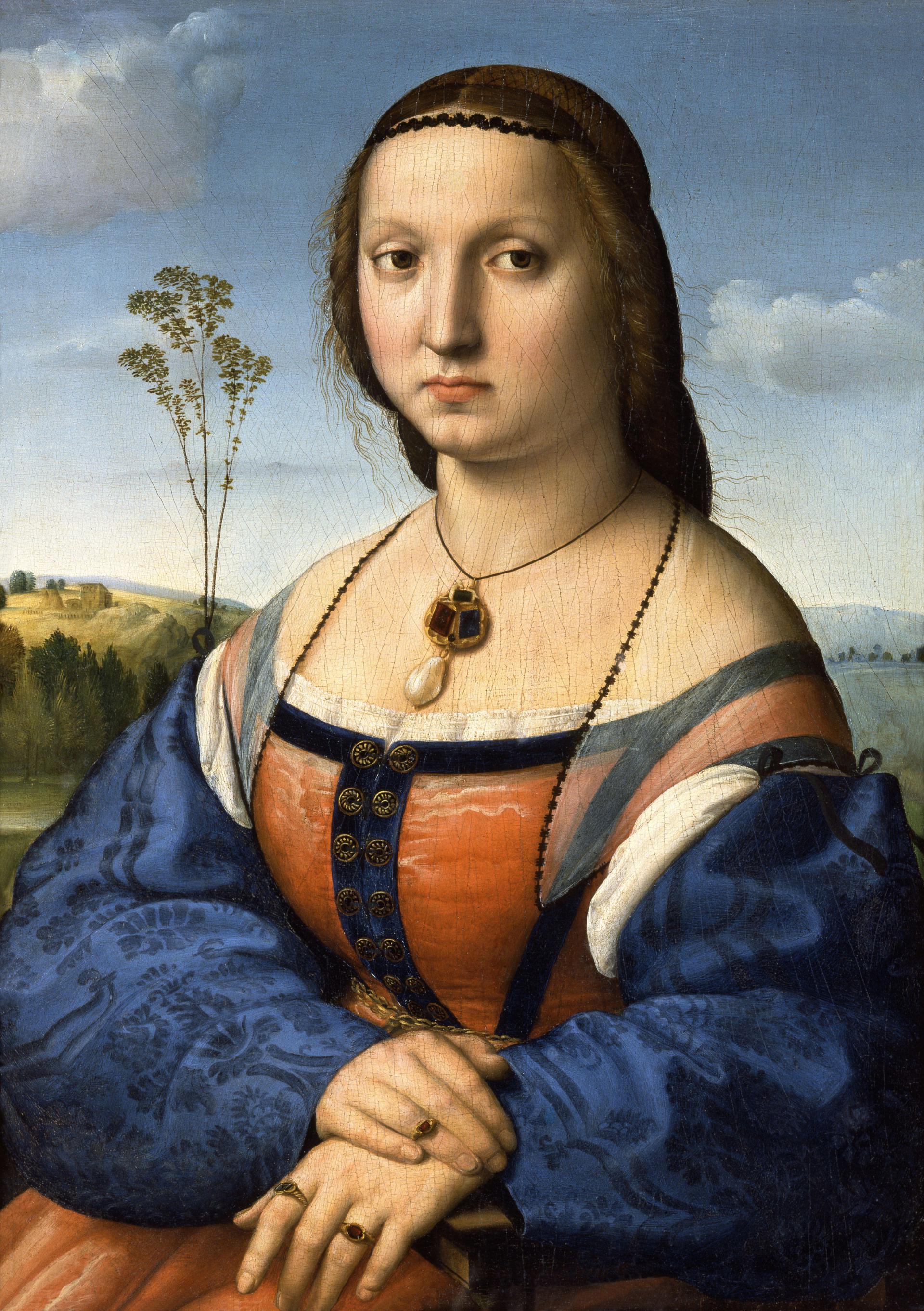 0028_拉斐尔绘画作品集油画专辑TIF-Raffaello-Sanzio-34_3409x4838PX_TIF_72DPI_48_0