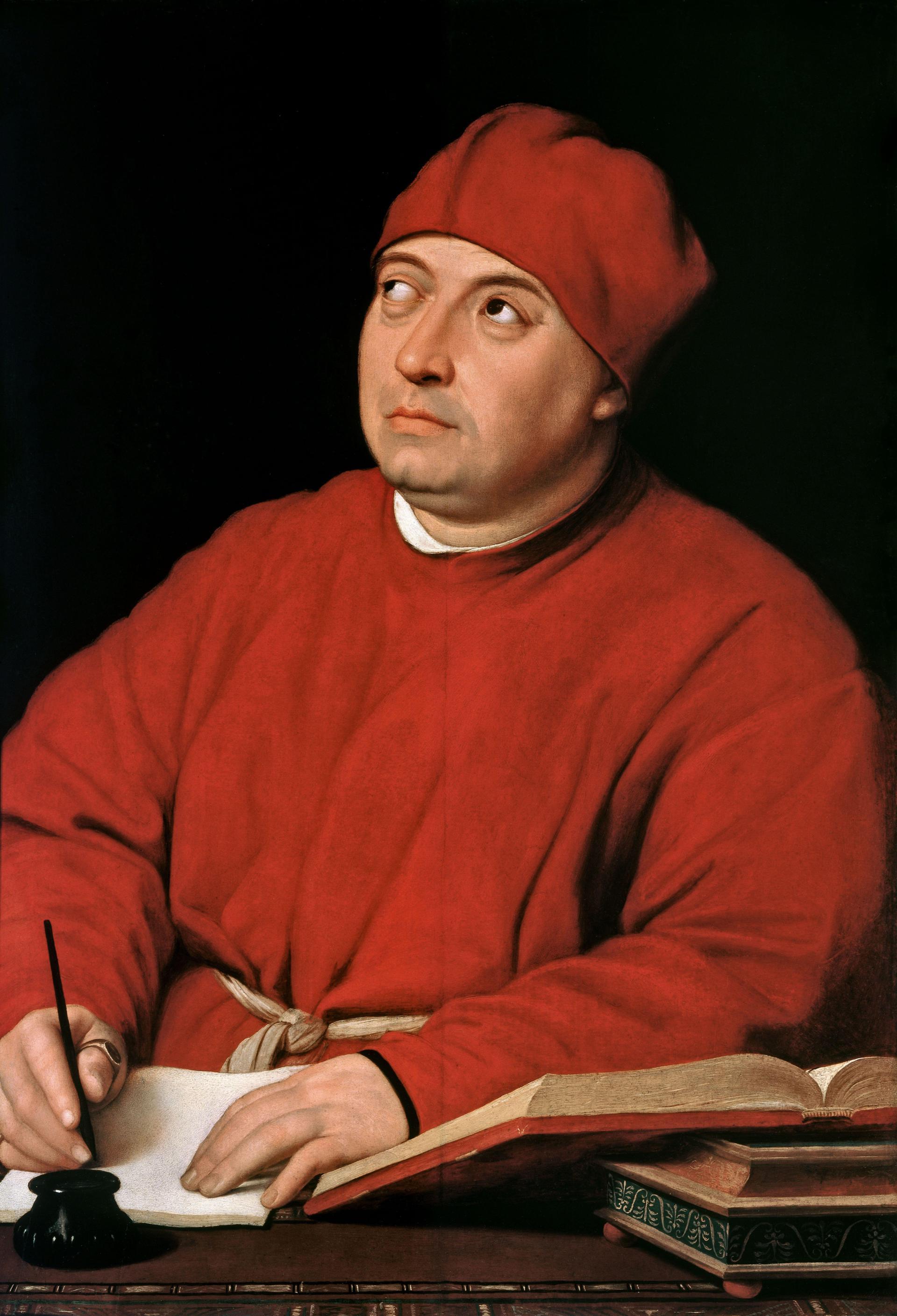 0031_拉斐尔绘画作品集油画专辑TIF-Raffaello-Sanzio-37_3901x5726PX_TIF_72DPI_65_0