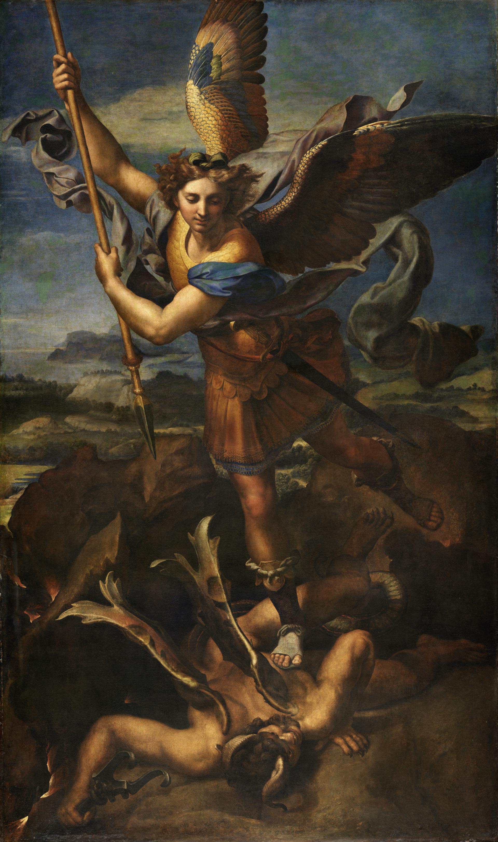 0041_拉斐尔绘画作品集油画专辑TIF-Raffaello-Sanzio-46_5592x9452PX_TIF_72DPI_154_0