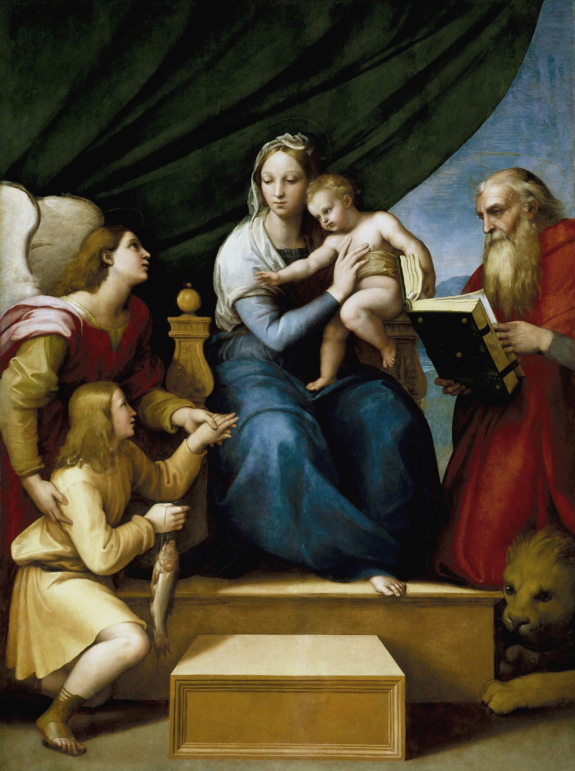 0049_拉斐尔绘画作品集油画专辑TIF-Raffaello-Sanzio-53_2287x3066PX_TIF_310DPI_20_0