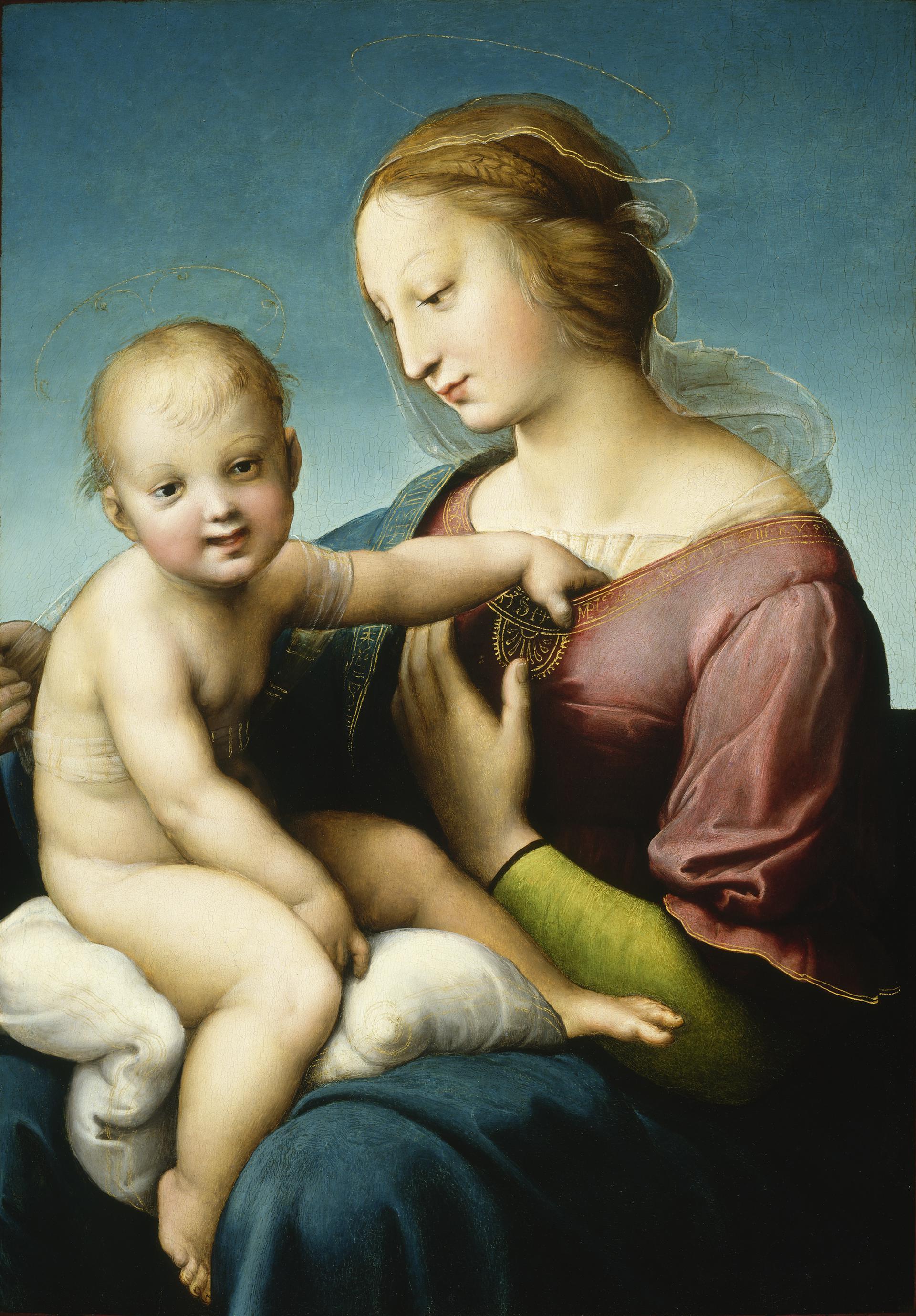 0055_拉斐尔绘画作品集油画专辑TIF-Raffaello-Sanzio-59_2088x3000PX_TIF_99DPI_18_0