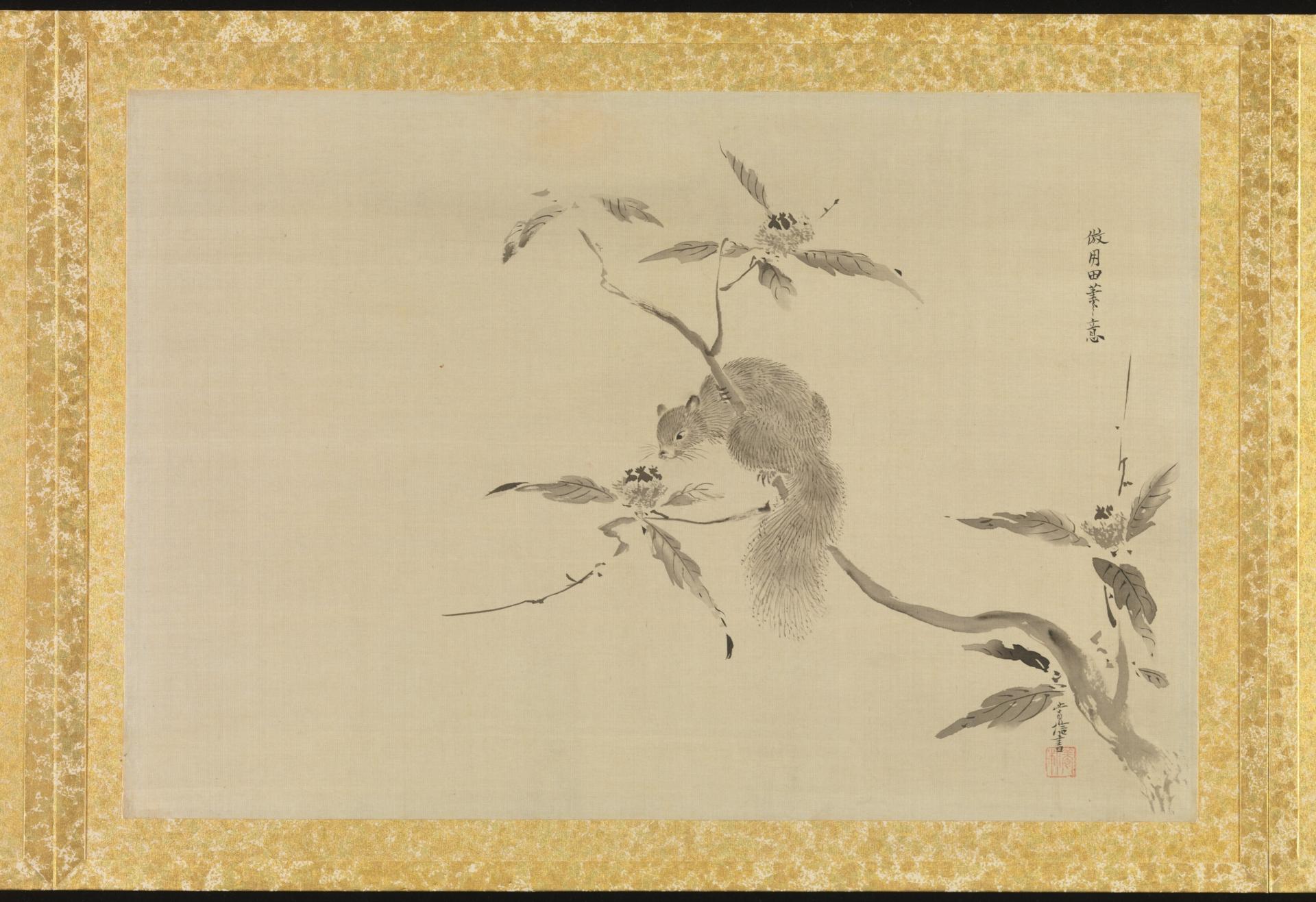 0021_日本画-常信画作-日本常信仿用田笔意46x67_8000x5488PX_TIF_300DPI_128_0