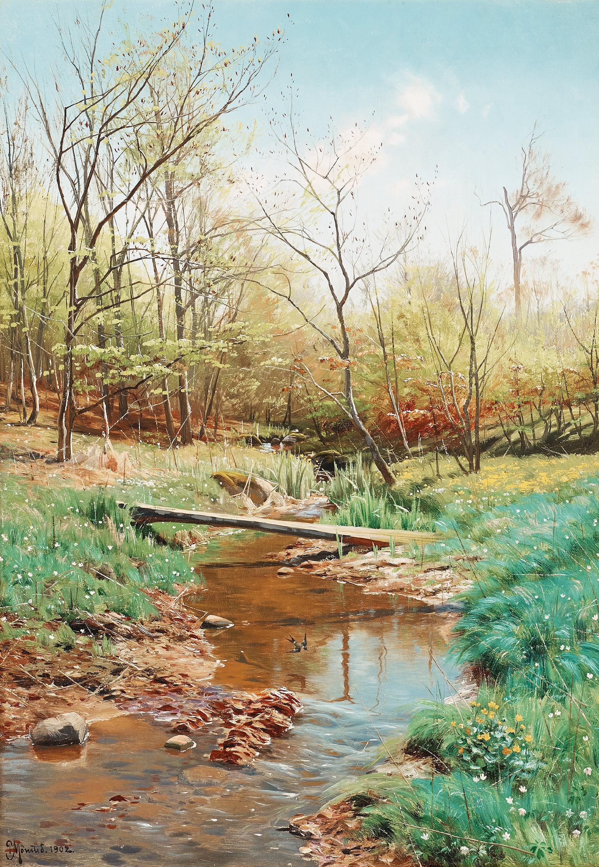 19世纪世界风景油画精选高清图集-919_1992x2880px_tif_300dpi_16_0