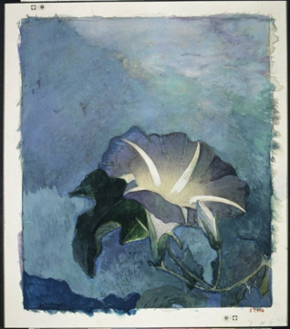 0405_约翰拉法奇_约翰拉法奇(1835-1910)夜曲-外国油画合集01-_4000x4523PX_TIF_150DPI_53_0