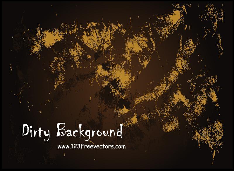 0001_纹理_AI复古破旧痕迹纹理背景矢量设计素材大图02辑-Dirty-Vector-Background_xPX_AI_DPI_2.4_0