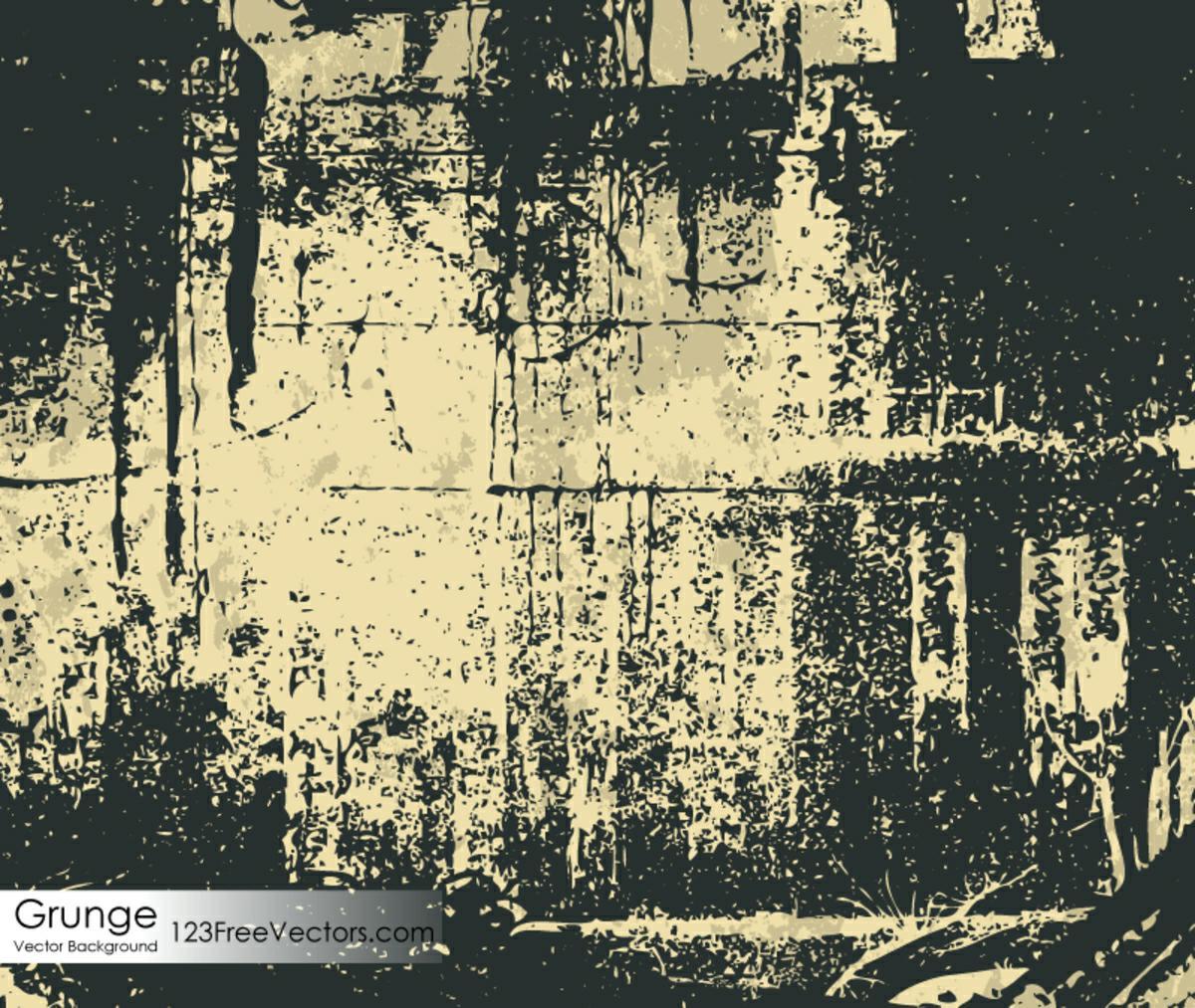 0006_纹理_AI复古破旧痕迹纹理背景矢量设计素材大图02辑-Grunge-Background-005_xPX_AI_DPI_3.1_0