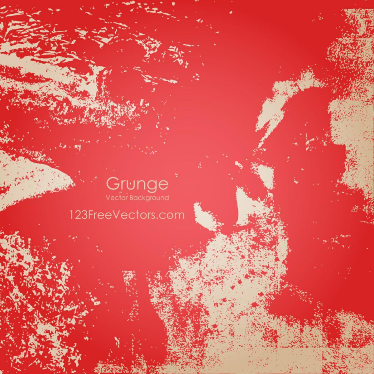 0007_纹理_AI复古破旧痕迹纹理背景矢量设计素材大图02辑-Grunge-Background-006_xPX_AI_DPI_1.3_0
