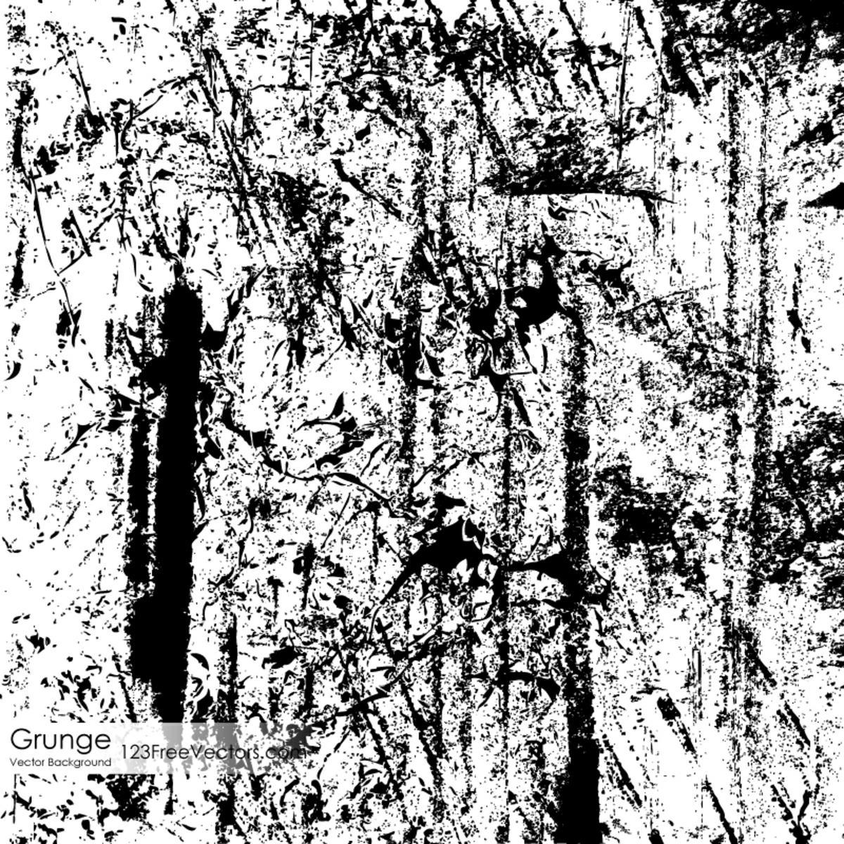 0009_纹理_AI复古破旧痕迹纹理背景矢量设计素材大图02辑-Grunge-Background-008_xPX_AI_DPI_4.5_0