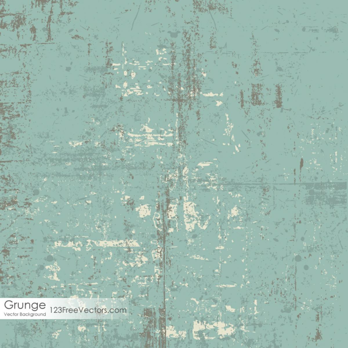 0011_纹理_AI复古破旧痕迹纹理背景矢量设计素材大图02辑-Grunge-Background-010_xPX_AI_DPI_4.0_0