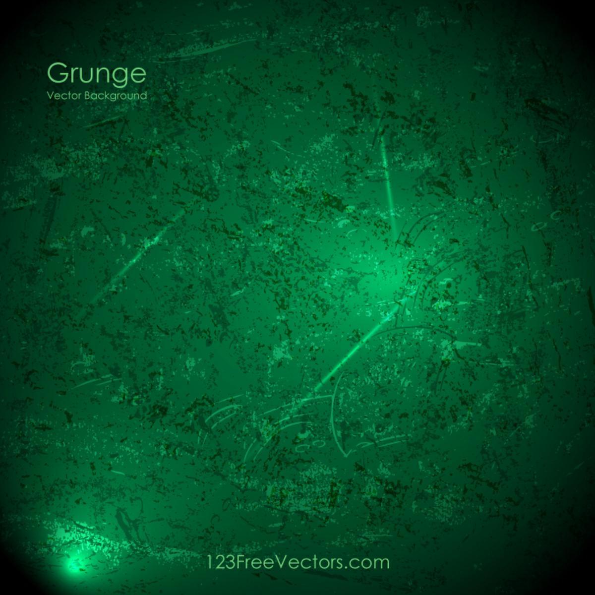 0015_纹理_AI复古破旧痕迹纹理背景矢量设计素材大图02辑-Grunge-Background-014_xPX_AI_DPI_10_0