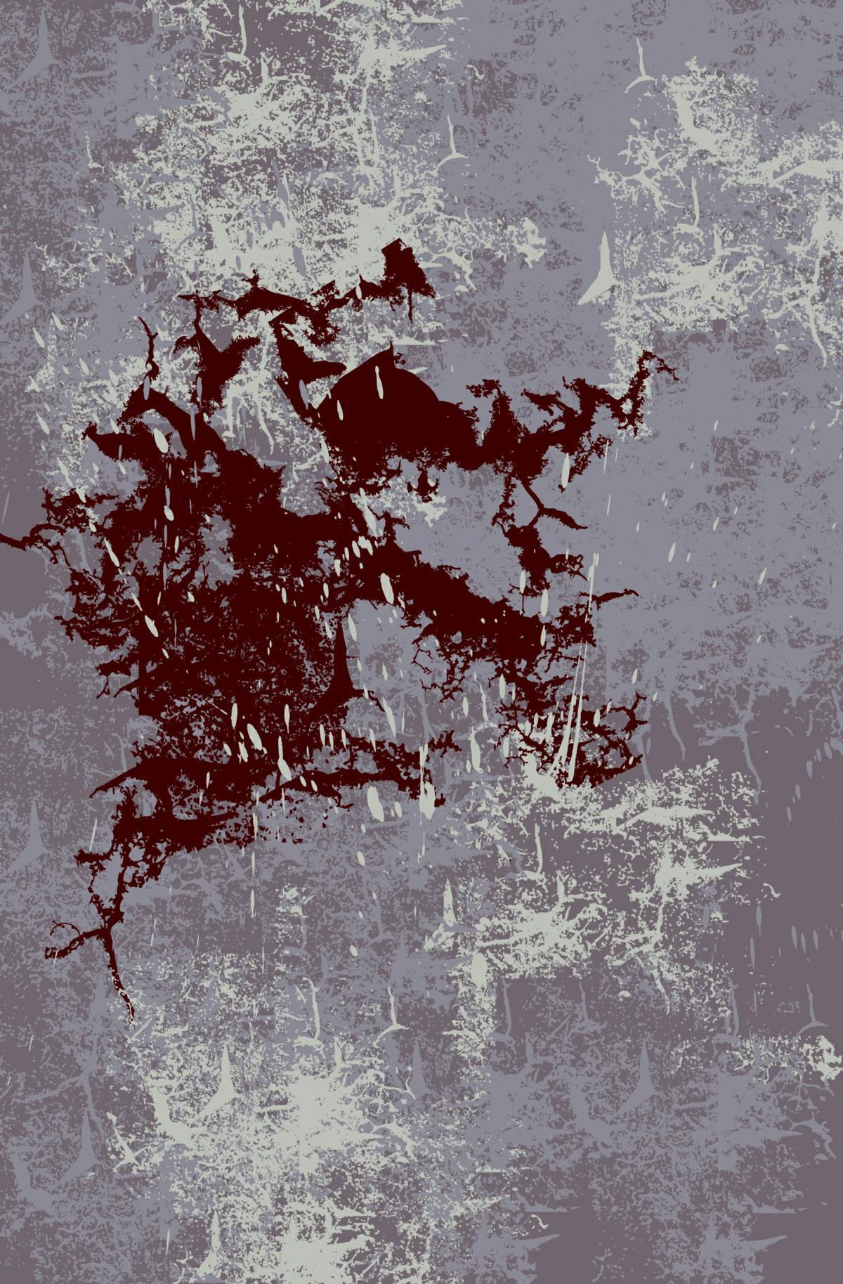 0020_纹理_AI复古破旧痕迹纹理背景矢量设计素材大图02辑-Metal-Grunge-Texture-4_xPX_AI_DPI_17_0