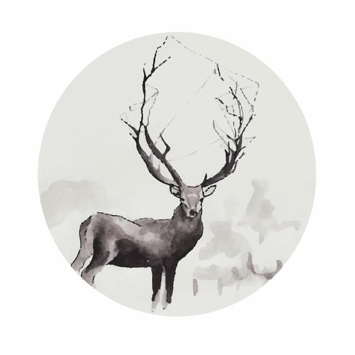0016_北欧风格_ai北欧风格麋鹿矢量图01辑-18_xpx_ai_dpi_0.8_0