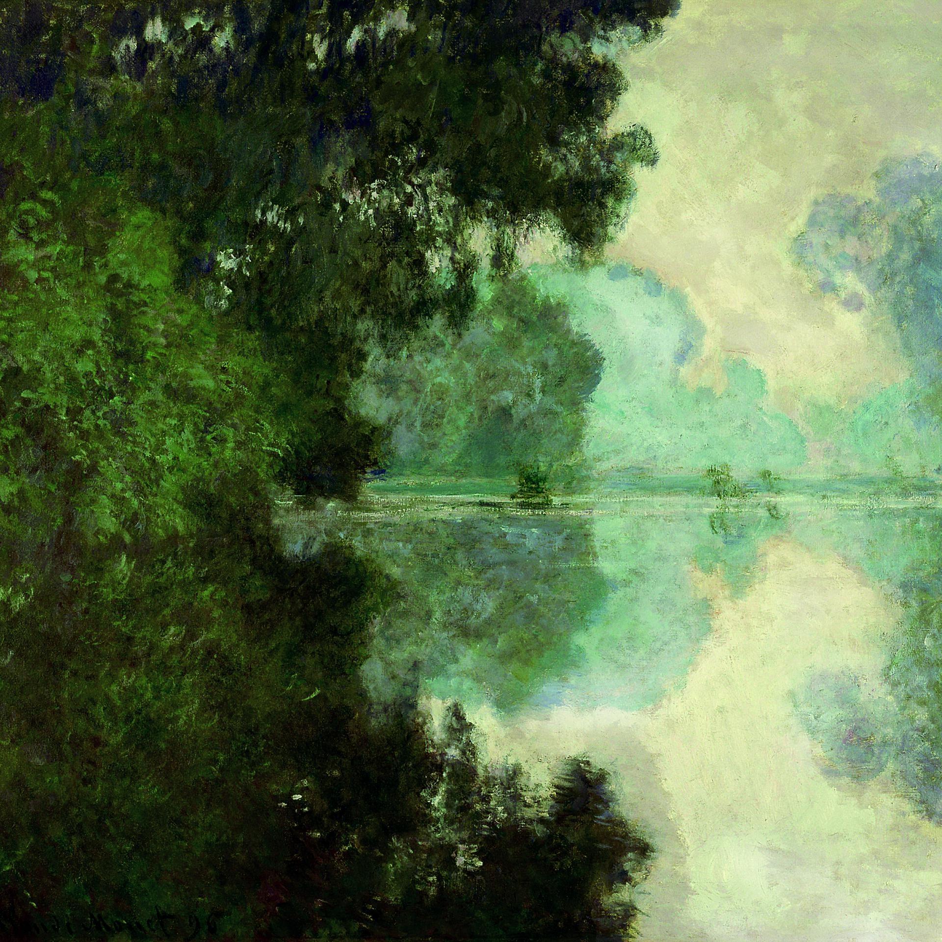 0016_莫奈_13莫奈-塞纳河畔2(80x80)-世界名画高清调色版套图20幅TIF_4724x4724PX_TIF_150DPI_66_0
