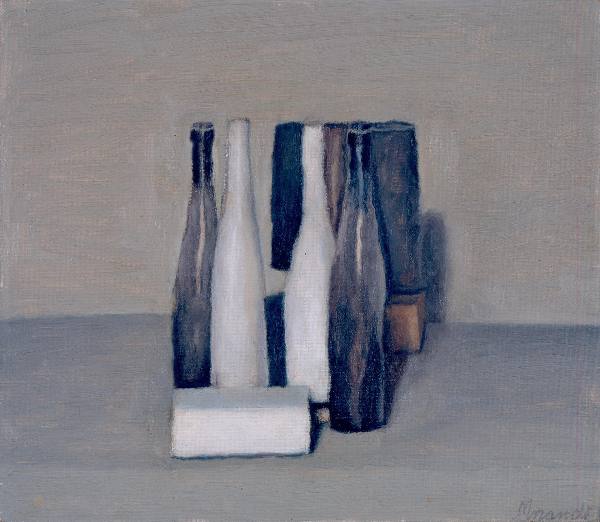 0051_莫兰迪_意大利著名的版画家油画家绘画作品集-莫兰迪-52_2362x2054PX_TIF_300DPI_14_0