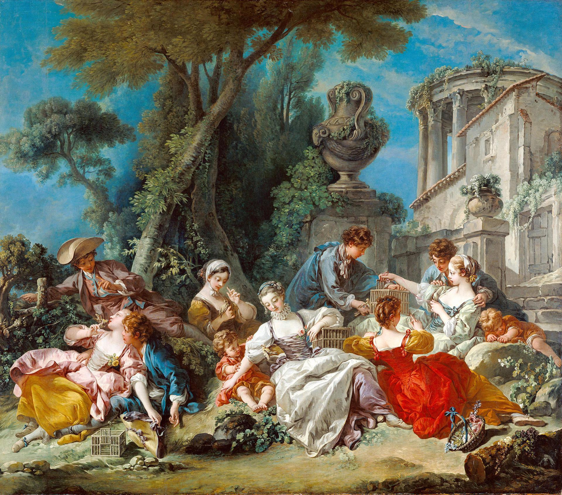 [油画高清大图]0043_布歇_布歇绘画作品集-f-boucher-np (42)_2500